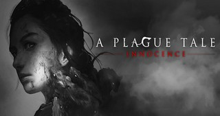 Чит трейнер на A Plague Tale Innocence