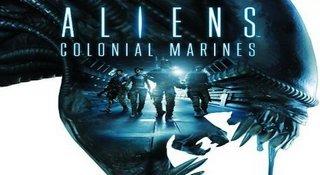 Чит трейнер на Aliens - Colonial Marines