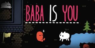 Чит трейнер на Baba Is You