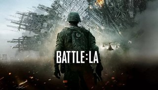 Чит трейнер на Battle Los Angeles