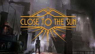 Чит трейнер на Close to the Sun