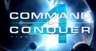Чит трейнер на Command & Conquer 4 - Tiberian Twilight