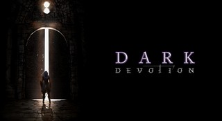 Чит трейнер на Dark Devotion