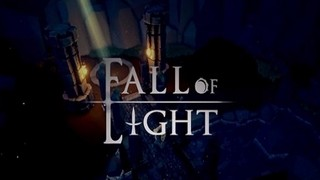Чит трейнер на Fall of Light
