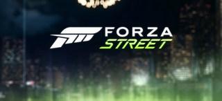 Чит трейнер на Forza Street