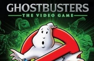 Чит трейнер на Ghostbusters