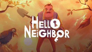 Чит трейнер на Hello Neighbor