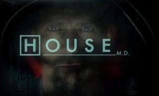 Трейнер на House, M.D
