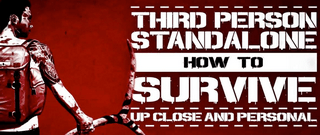 Чит трейнер на How To Survive - Third Person Standalone