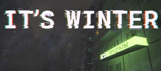 Чит трейнер на It's Winter