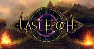 Чит трейнер на Last Epoch