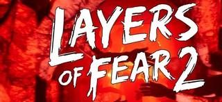Чит трейнер на Layers of Fear 2