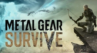 Чит трейнер на Metal Gear Survive