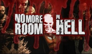 Чит трейнер на No More Room in Hell
