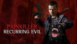 Трейнер на Painkiller - Recurring Evil