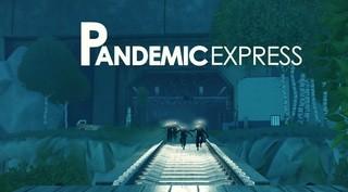Чит трейнер на Pandemic Express