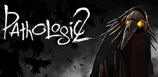 Чит трейнер на Pathologic 2