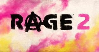 Трейнер на Rage 2