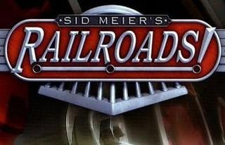 Чит трейнер на Sid Meier's Railroads!