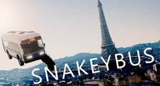 Чит трейнер на Snakeybus