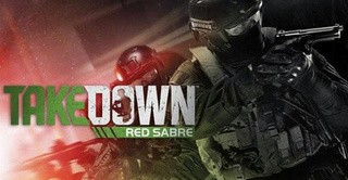 Чит трейнер на Takedown - Red Sabre