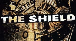 Чит трейнер на The Shield