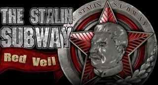 Чит трейнер на The Stalin Subway - Red Veil