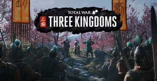 Чит трейнер на Total War - Three Kingdoms