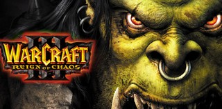 Чит трейнер на Warcraft 3 - Reign of Chaos
