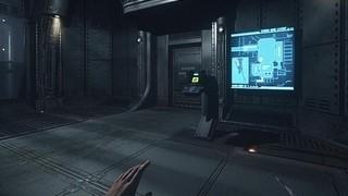 Chronicles of Riddick - Assault on Dark Athena Чит трейнер [+6] Latest