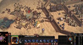Conan Unconquered Чит трейнер [+12] latest