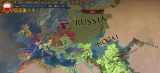 Crusader Kings - Deus Vult Чит трейнер [+7] Latest