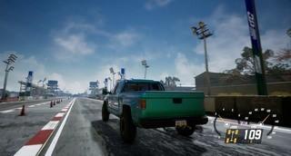 Diesel Brothers - Truck Building Simulator Чит трейнер [+8] Latest