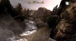 Eragon Чит трейнер [+4] Latest