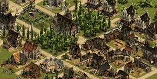 Forge of Empires Чит на [+4] Latest
