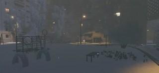 It's Winter Чит трейнер [+2] Latest