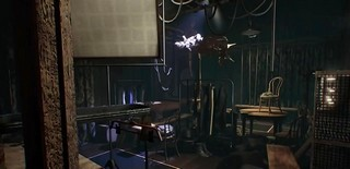 Layers of Fear 2 Чит трейнер [+2] latest