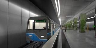 Metro Simulator 2019 Чит трейнер [+1] Latest