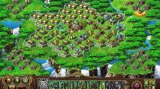 My Lands Чит на [+5] Latest