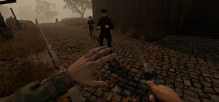 Pathologic 2 Чит трейнер [+9] latest