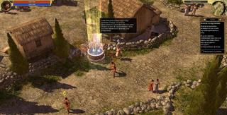 Titan Quest - Anniversary Edition Чит трейнер [+9] Latest