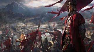 Total War - Three Kingdoms Чит трейнер [+18] Latest