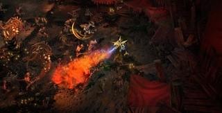 Warhammer Chaosbane Чит трейнер [+8] Latest
