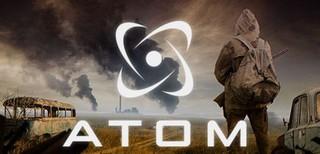 Чит трейнер на ATOM RPG