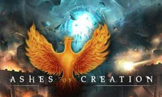 Чит трейнер на Ashes of Creation
