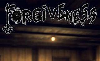 Чит трейнер на Forgiveness