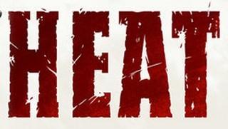 Чит трейнер на Heat