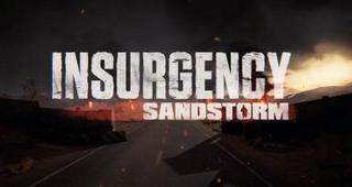 Трейнер на Insurgency Sandstorm