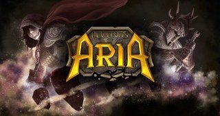 Чит трейнер на Legends of Aria
