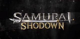 Чит трейнер на Samurai Shodown
